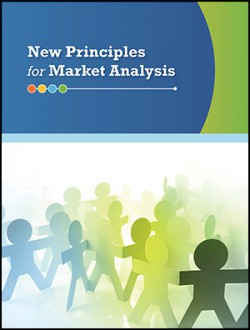 New-Principles-for-Market-Analysis-Feb-2015_Page_01